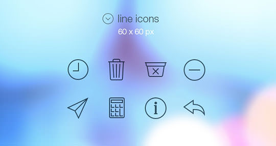 003-line-full-icons-tab-bar-ios-7-vector-psd-png