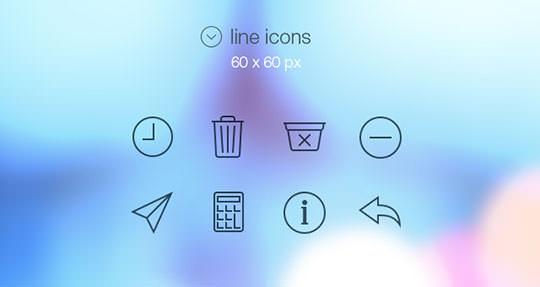 003-line-full-icons-tab-bar-ios-7-vector-psd-png