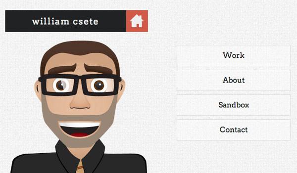 1william-csete-portfolio-responsive-nav
