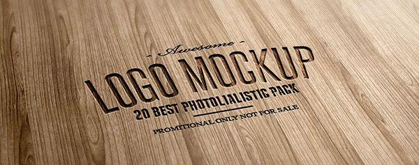 20logomockup_top