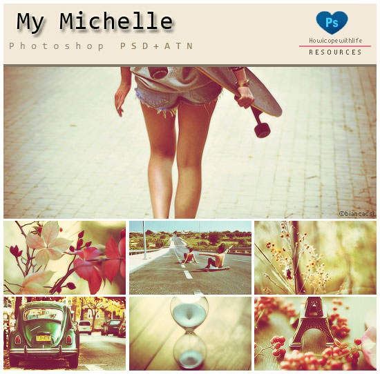 2_my_michelle___photoshop_psd_atn_by_howicopewithlife-d5x9st0