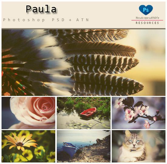 2_paula___photoshop_effect__psd_atn__by_howicopewithlife-d66bp5v