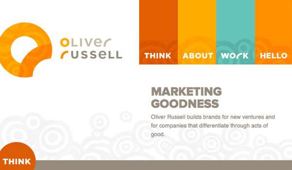 3oliver-russell-website-navigation-horizontal
