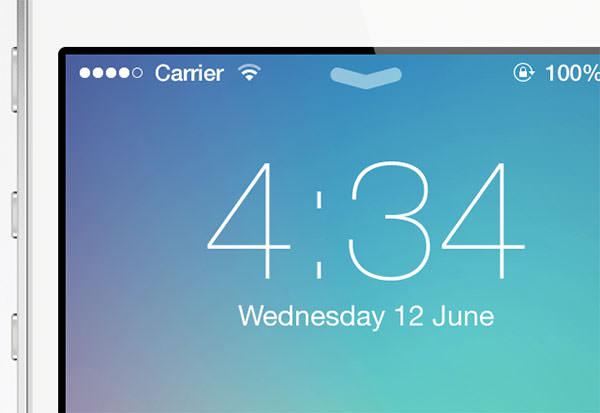 640x440x1_iOS_7_UI_Kit_Preview2