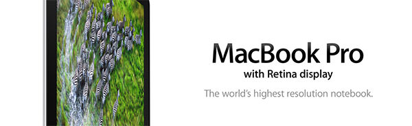 Apple---MacBook-Pro-2013-06-04-15-34-00