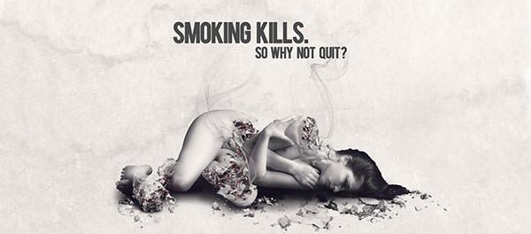 Create-an-Anti-Smoke-Advertisement-Poster-L