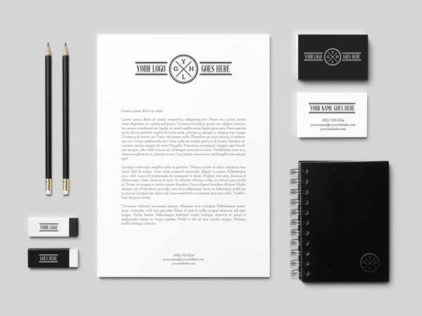 Identity-Branding-Mock-Up-Vol2-600