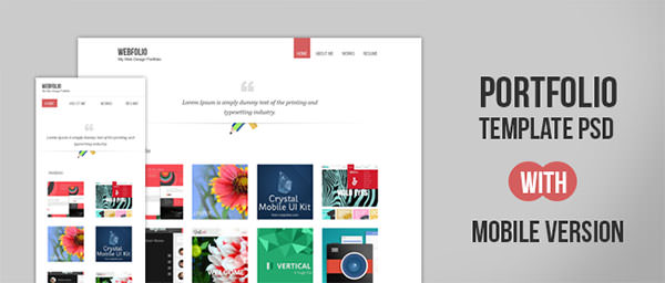 Minimal-Portfolio-Template-PSD-with-Mobile-Version-cssauthor.com_-650x277