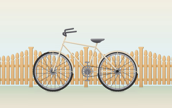 bicycle0