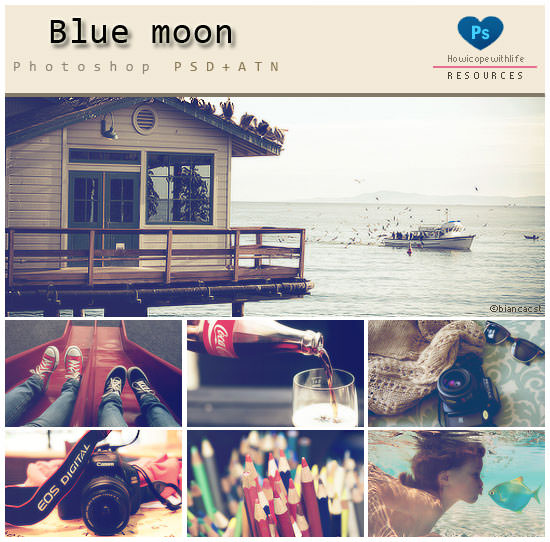 blue_moon___photoshop_psd___atn_by_howicopewithlife-d604o0k