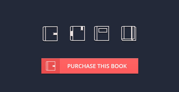 books-icons-psd