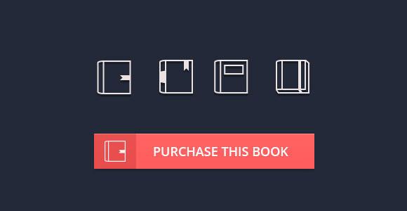 books-icons-psd