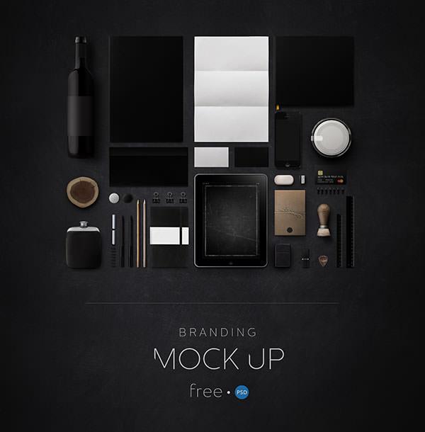 branding_mu_sample