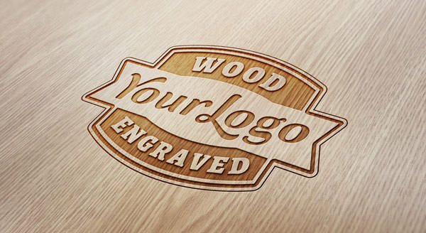 burger_wood