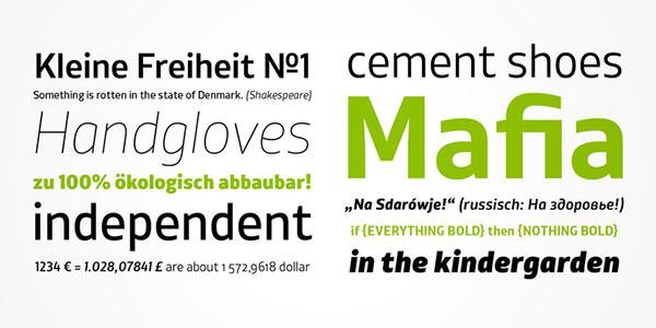 carta_font