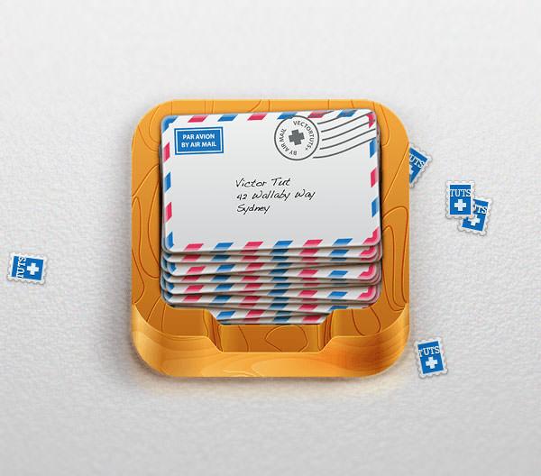 chris-mailapp-600x600