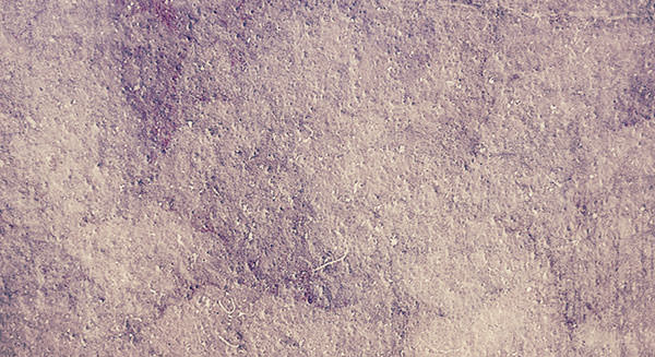 colorful-grunge-texture-10