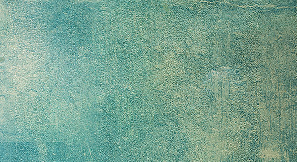 colorful-grunge-texture-11