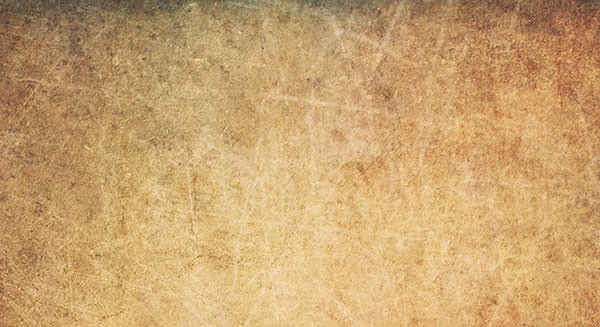 colorful-grunge-texture-12