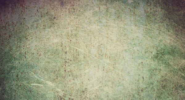 colorful-grunge-texture-13