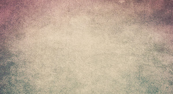 colorful-grunge-texture-14