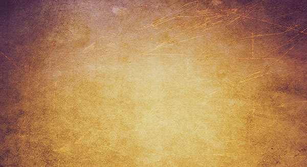 colorful-grunge-texture-15