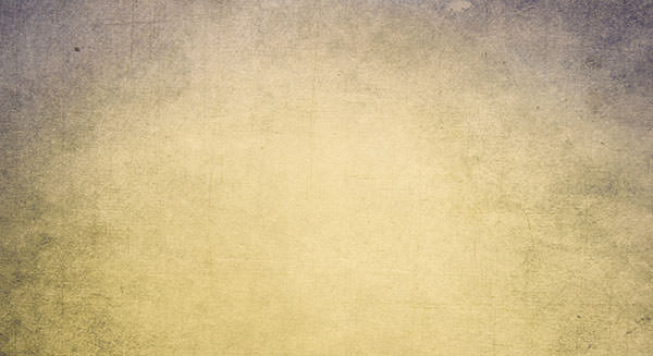colorful-grunge-texture-16