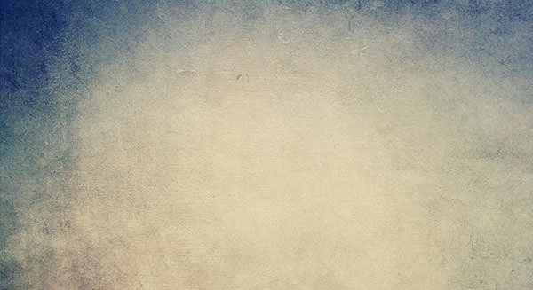 colorful-grunge-texture-19