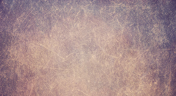 colorful-grunge-texture-2