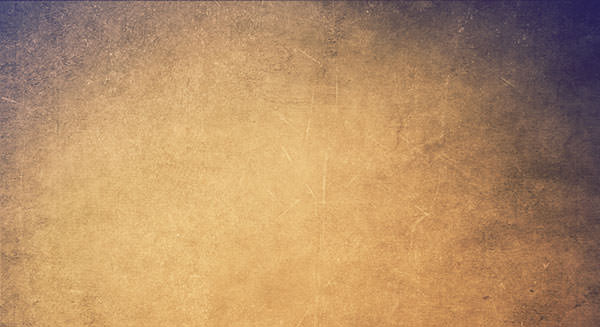 colorful-grunge-texture-20