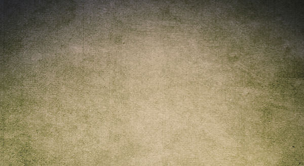 colorful-grunge-texture-21