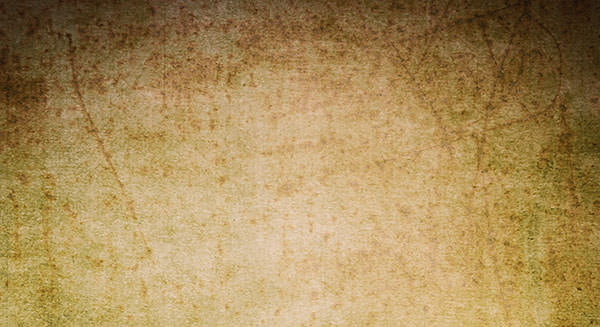 colorful-grunge-texture-22