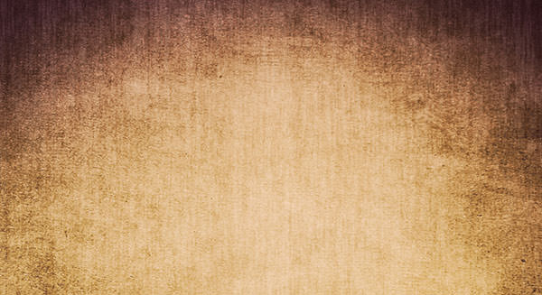 colorful-grunge-texture-23