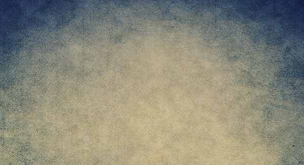 colorful-grunge-texture-24