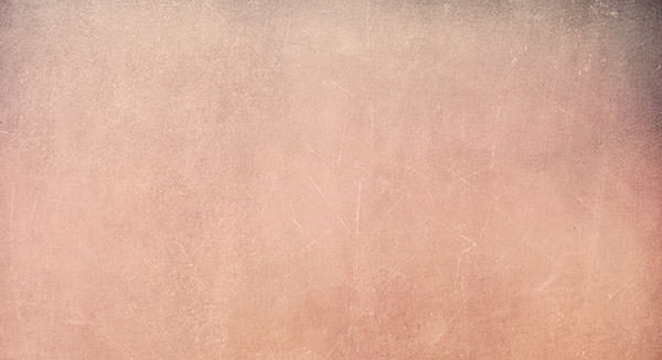 colorful-grunge-texture-4