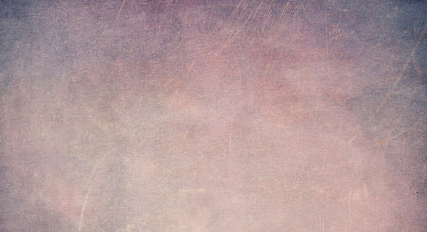 colorful-grunge-texture-5
