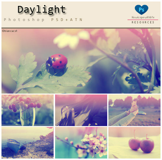 daylight_photoshop_psd___atn_by_howicopewithlife-d5slwa3