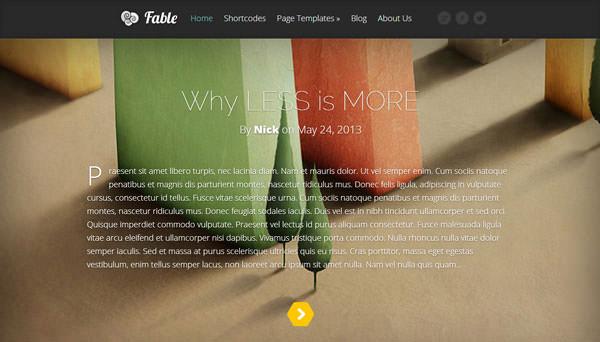 fable-premium-wordpress-themes
