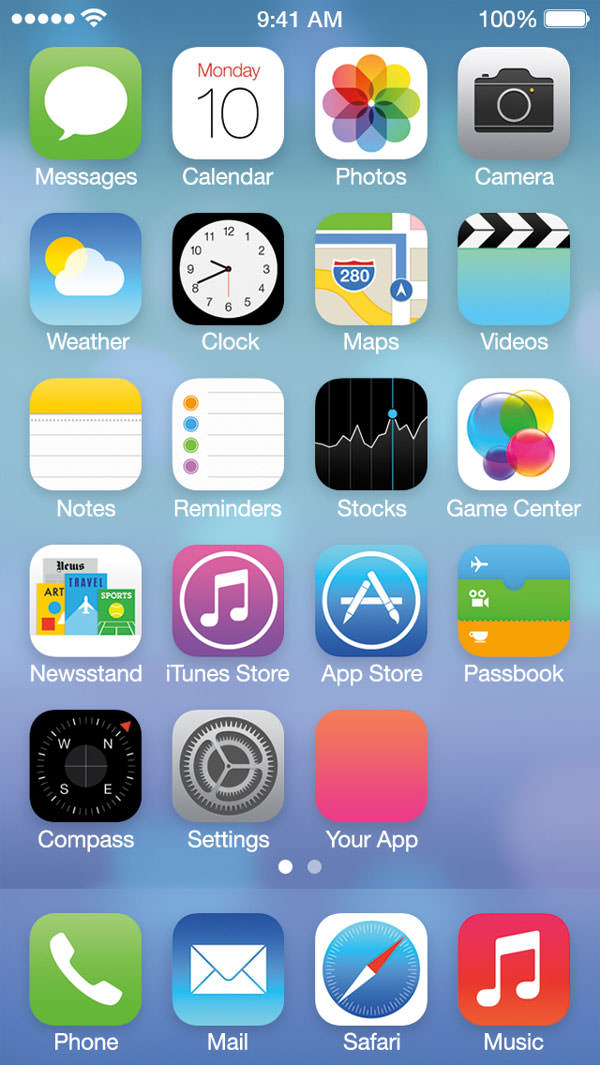 ios7_homescreen1_5