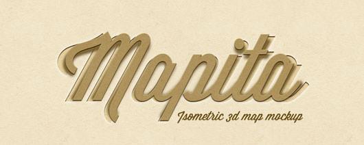 mapita_top