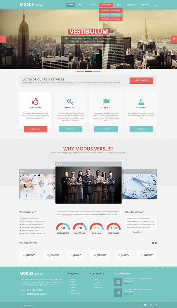modus_versus_homepage_turquoise_red