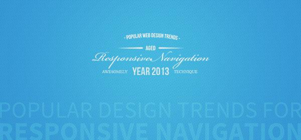 navitrend2013_top