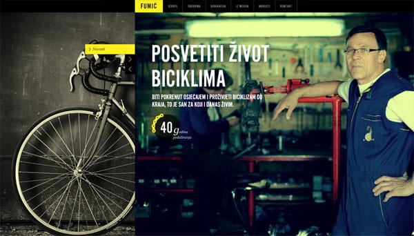 people_photos_web_design_28fumic