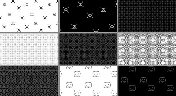pixel-pattern-preview2