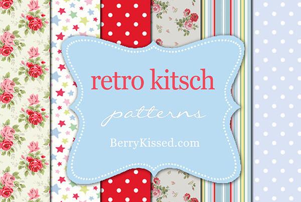 retoro_kitsch