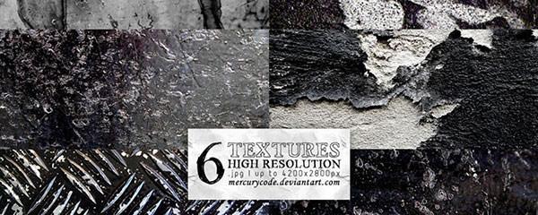textures_01