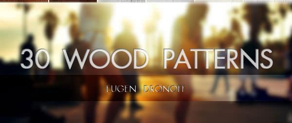 woodpat2