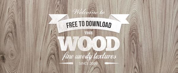 woodytexture_top