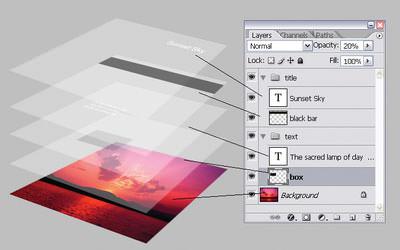 004-layerssplitapart_opt.thumb_