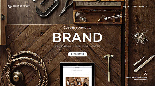 Build-a-Website-—-Squarespace-2013-07-12-04-04-26
